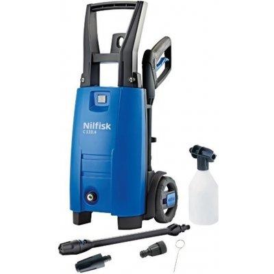 Nilfisk C 110.7-5 X-TRA 128470921