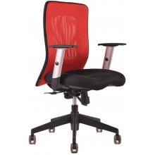 Office Pro Calypso