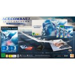 Ace Combat 7 (Collector's Edition)