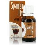 Španělské mušky Cola 15 ml