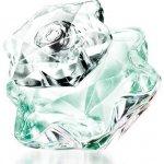Mont Blanc Lady Emblem L'Eau parfumovaná voda 75 ml