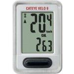 Cateye CC CAT VELO 9 VL820
