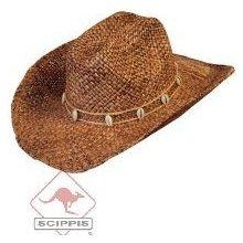 879c80c42 Klobúky slameny+klobuk, od 10 do 20 € - Heureka.sk