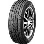 Roadstone Eurovis ALP 205/55 R16 91H