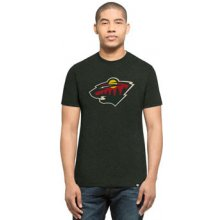 47 Brand Club NHL Minnesota Wild