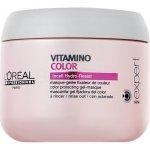 L´Oréal Expert Vitamino Color AOX Mask 200 ml