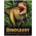 Dinosaury - Encyklopédia - Mike Benton