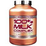 Scitec Nutrition 100 Milk Complex 920 g