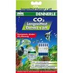 Dennerle Co2 Profi-Line Langzeittest Correct