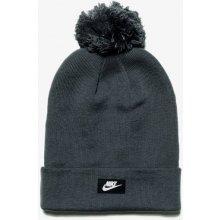 Nike U NK BEANIE RED SSNL 878119-021 28c5ad4d50