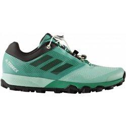 great fit 173bd 8ea15 Adidas Terrex TRailmaker W Core Green Core BlackEasy Green