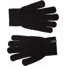 Cash Detské pletené rukavice