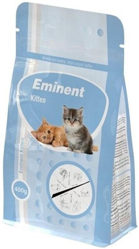 Eminent Kitten 10 kg od 18 ae48d21136a