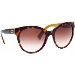 D&G Dolce & Gabbana 0DG 4280 2956/13