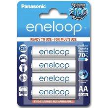 Panasonic Eneloop AA 1900mAh 4ks 3MCCE/4BE