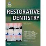 Restorative Dentistry - Italian Ac