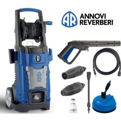 Annovi Reverberi Garden 396