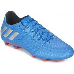 899f59923 Adidas Messi 16.3 FG S79632 od 39,00 € - Heureka.sk