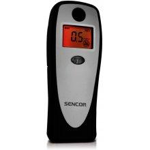 Sencor SCA BA01