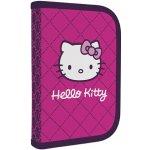 Peračník Hello Kitty 14