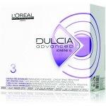 L'Oréal Dulcia Advanced trvalá ondulácia pre veľmi citlivé vlasy (3 Perm Lotion) 75 ml