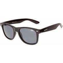 Slnečné okuliare relax okuliare - Heureka.sk cecfb3123f6
