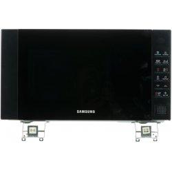Samsung FG 87 SUB
