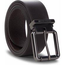 e345effb2 Calvin Klein Jeans Opasok Pánsky - J Roller Adj.Belt K50K504325 201