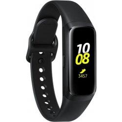 fitness smart naramok Samsung Galaxy Fit SM-R370