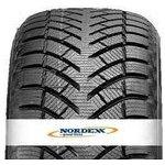Nordexx WinterSafe 215/55 R16 97V