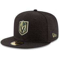 New Era Šiltovka Vegas Golden Knights Basic 59FIFTY Cap alternatívy ... 618388b5a18