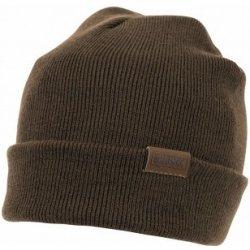 d37b2592b6967 FOX CHUNK™ Slouch Beanie zimná čiapka alternatívy - Heureka.sk
