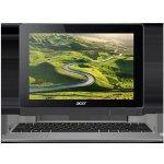 Acer Aspire Switch 10 NT.G64EC.001