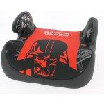 Nania Topo Comfort 2016 Darth Vader