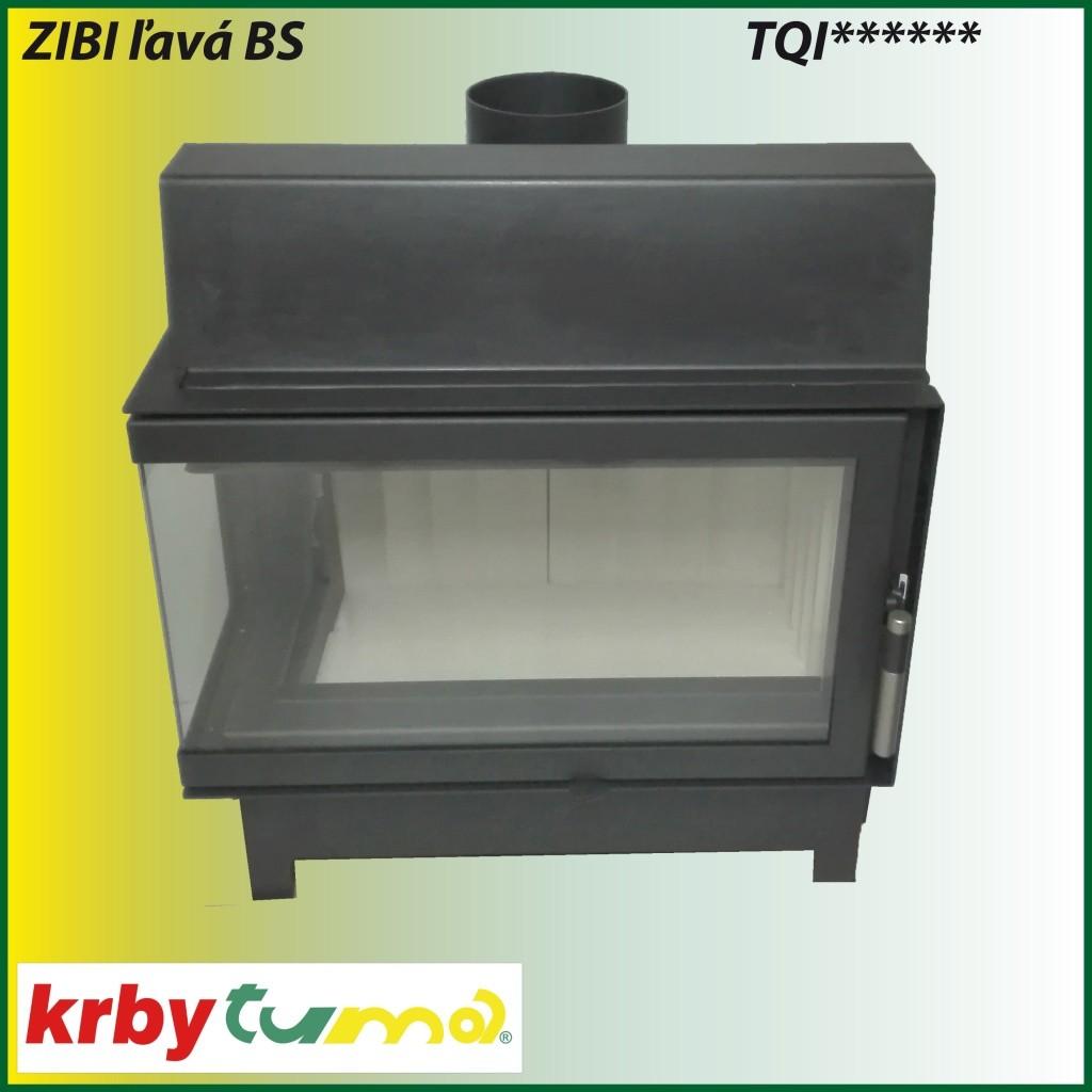 d27825cfd1 Špecifikácia KRATKI MBN 8 BS - Heureka.sk
