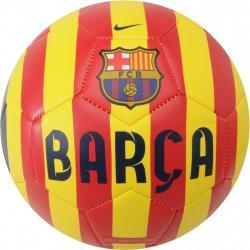 21dd29cdb8786 Nike FC Barcelona Prestige od 18,99 € - Heureka.sk