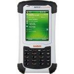 Handheld Nautiz X7