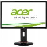 Acer XB240HBbmjdpr