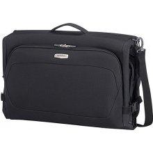 Samsonite Spark SNG Garment Bag Tri-Fold 09 Black