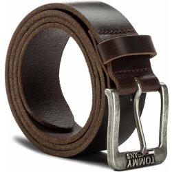 Tommy Hilfiger Opasok Pánsky JEANS Tjm Classic Belt AM0AM03363 254 ... 2ce925a5edb