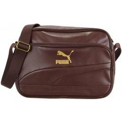 7ac182875 Puma taška cez rameno alternatívy - Heureka.sk