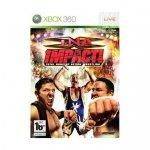 TNA Impact!: Total Nonstop Action Wrestling