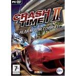 Alarm für Cobra 11: Crash Time 2