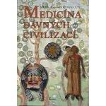 Medicína dávných civilizací - Radomír Růžička