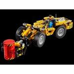 LEGO Technic 42049 Ťažobný nakladač