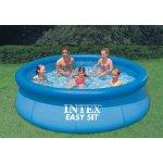 Intex Easy Set 457 x 84 cm 28156