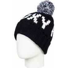 bb75d3318 Zimné čiapky ROXY - Heureka.sk