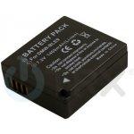 TRX DMW-BLE9E 1200 mAh batéria - neoriginálne