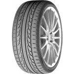 Roadstone N6000 205/45 R16 87W