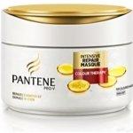 PANTENE Pro V 2 minutes Colour Damage Rescue Masque maska pre farbené vlasy 200 ml